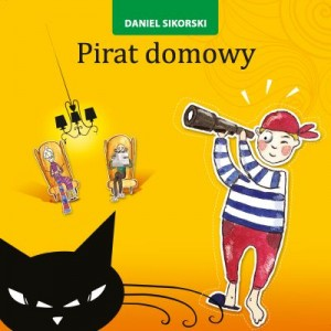 Daniel Sikorski_pirat_domowy