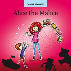 alice_the_malice01 copy