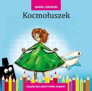 kocmoluszek_Daniel Paweł Sikorski