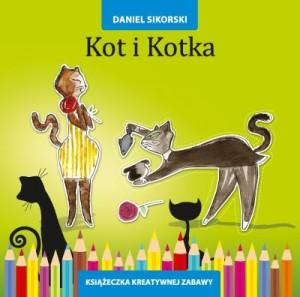 kot_i_kotka_Daniel Paweł Sikorski