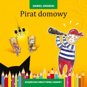 pirat_domowy_Daniel Paweł Sikorski