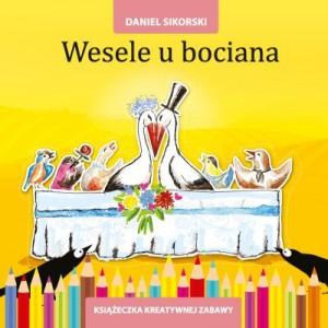 wesele_u_bociana_Daniel Paweł Sikorski