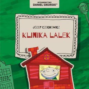 Józef Czechowicz Wydawnictwo Daniel Sikorski