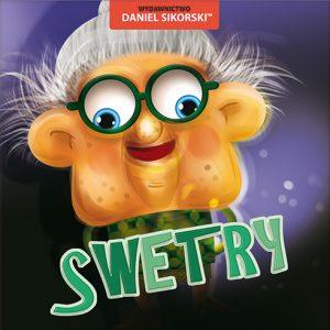 Daniel Sikorski_Swetry