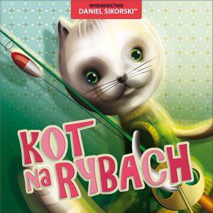 Daniel Sikorski_kot_na_rybach