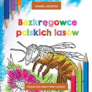 bezkregowce_wydawnictwo_sikorski
