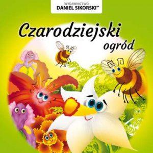 czarodziejski_ogród_daniel_sikorski