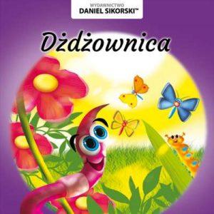 dżdżownica_daniel_pawel_sikorski