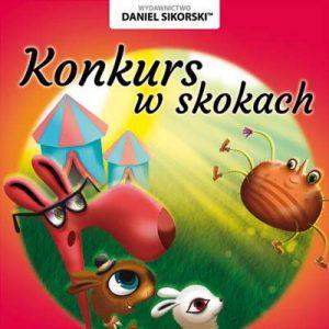 konkurs_wydawnictwo_daniel_sikorski