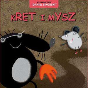 kret_i_mysz_daniel_sikorski