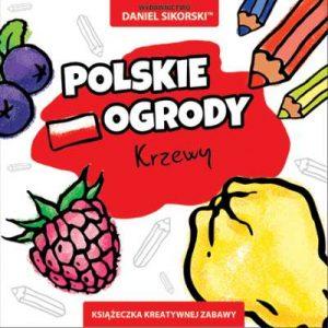 krzewy_wydawnictwo_daniel_sikorski