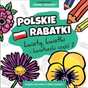kwiaty_wydawnictwo_daniel_sikorski