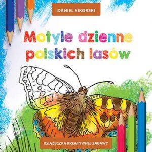 motyle_wydawnictwo_daniel_sikorski