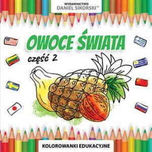 owoce_wydawnictwo_daniel_sikorski