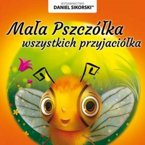 pszczolka__daniel_sikorski