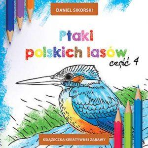 ptaki_wydawnictwo_daniel_sikorski