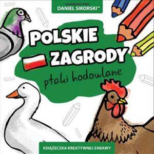ptaki_zagrodowe_wydawnictwo_sikorski