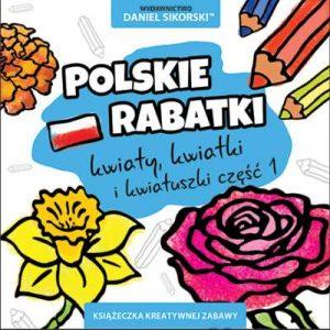 rabatki_wydawnictwo_daniel_sikorski