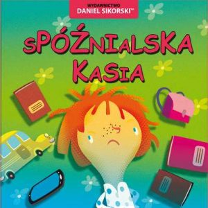 spóźnialska_kasia_daniel_sikorski