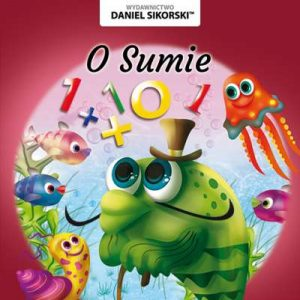 sum_daniel_pawel_sikorski