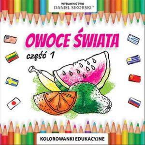swiat_owoc_wydawnictwo_daniel_sikorski