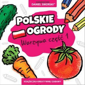 warzywa_wydawnictwo_daniel_sikorski