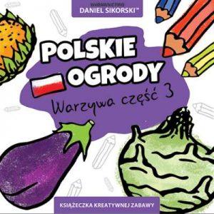 warzywa_wydawnictwo_sikorski