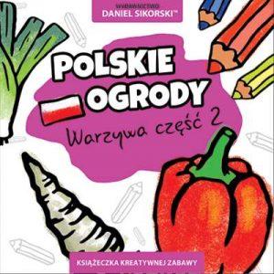 warzywniak_wydawnictwo_sikorski