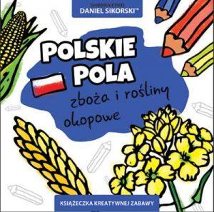 zboża_wydawnictwo_daniel_sikorski