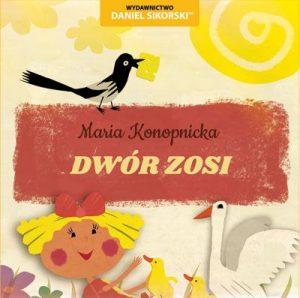 Wydawnictwo Sikorski